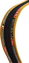 Challenge Strada Bianca Open Tubular Clincher Road Bicycle Tire