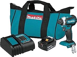 Best Makita Power Drill Review [September 2020]