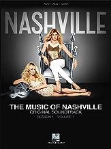 Best nashville sheet music Reviews