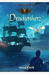 Drachenherz (Unberührbar 2) Kindle Ausgabe