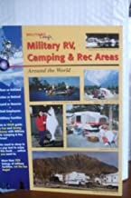Military Living's Military Rv, Camping & Rec Areas: Around the World