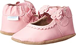 Claire Mary Jane Soft Soles (Infant/Toddler)