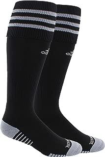 adidas Copa Zone Cushion III Soccer Socks (1-Pair)