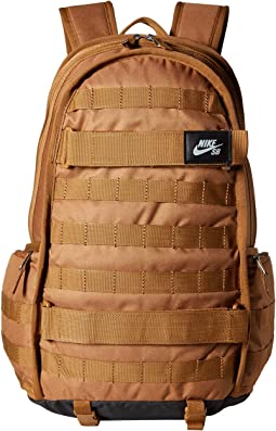 SB RPM Backpack - Solid