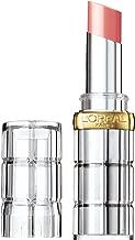 Best dark rose color lipstick Reviews