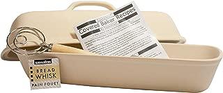 Best sassafras covered bread baker Reviews