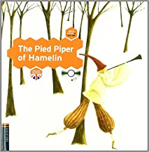 The Pied Piper of Hamelin: 6