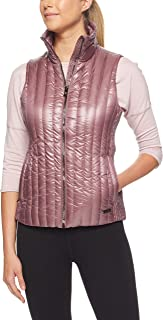 Calvin Klein Women's Down Filled Vest