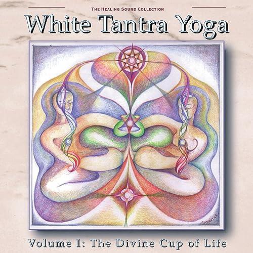 White Tantra Yoga, Vol. 1 de Guru Prem Singh Khalsa Nirinjan ...