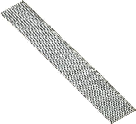 umweltfreundliches Kraftpapier-Material Marmor-Muster-Desktop-Aufbewahrungsbox Hauptb/üro-Ordner-Halter-Organisationsgestell