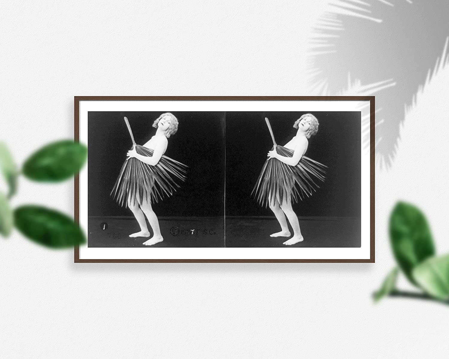 INFINITE PHOTOGRAPHS Photo: The Palmetto supreme Nude Woman Industry No. 1 Young Girl
