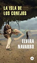 La isla de los conejos (Spanish Edition)