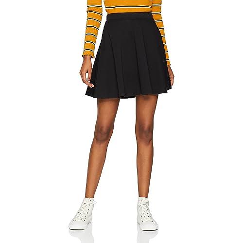 594aa0534a Skater Skirt: Amazon.co.uk