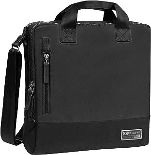 OGIO Cover Shoulder Bag for 11-Inch Tablet/Netbook