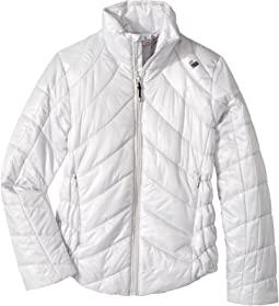 Gigi Insulator Jacket (Big Kids)