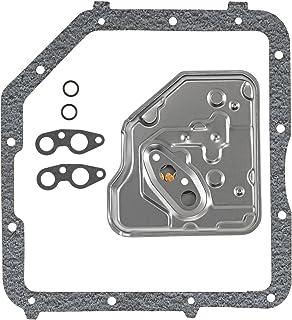 ATP B-410 Automatic Transmission Filter Kit