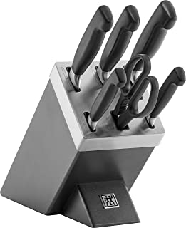 Zwilling 1002305 Blocs couteaux