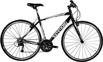 trek womens hybrid bike