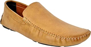 Lee Fox Loafer Casual Shoes LF 554 Plus