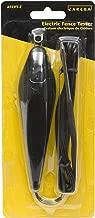 Zareba Electric Fence Tester A1LVT-Z