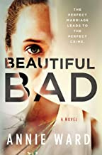 Beautiful Bad: A Novel