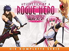 Rogue Hero Staffel 2