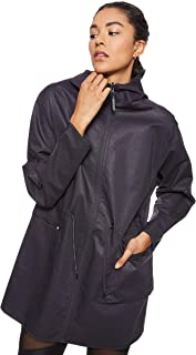 Nike Women's Sportswear Tch Pck Woven Jacket
