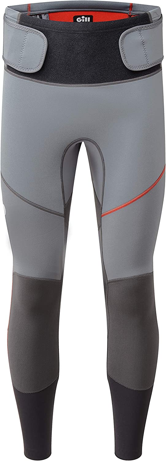 GILL New mail order ZenLite Max 42% OFF Trousers