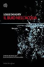 Il buio nell'acqua (Italian Edition)