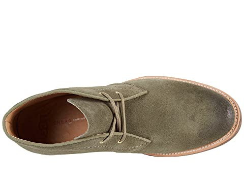 UGG Dagmann Olive Discount Lowest Price Free Shipping Genuine Sale Pay With Visa EqbZSkw
