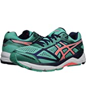 ASICS - Gel-Foundation® 12