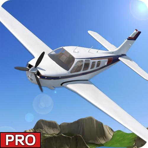 Airplane RC PRO Flight Simulator