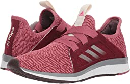Noble Maroon/Night Red/Shock Pink