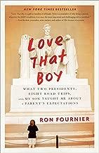 Best love that boy Reviews