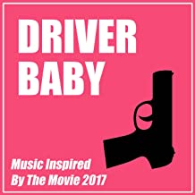 baby driver film songs
