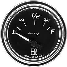 Best mechanical fuel level gauge Reviews
