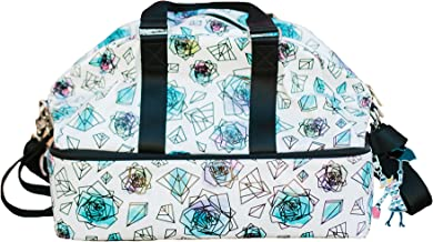 Marilyn Duo Travel Bag for CPAP & BIPAP
