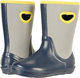 UGG Kids - Kex (Little Kid/Big Kid)