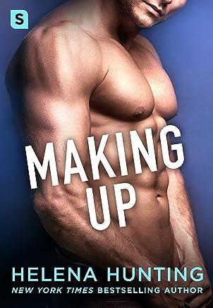 Making Up: A Shacking Up Novel (English Edition)