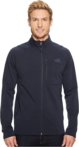 The North Face - Tenacious Full Zip