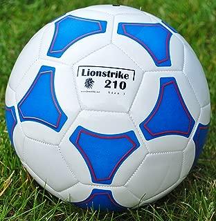 Amazon.es: balones de futbol 7