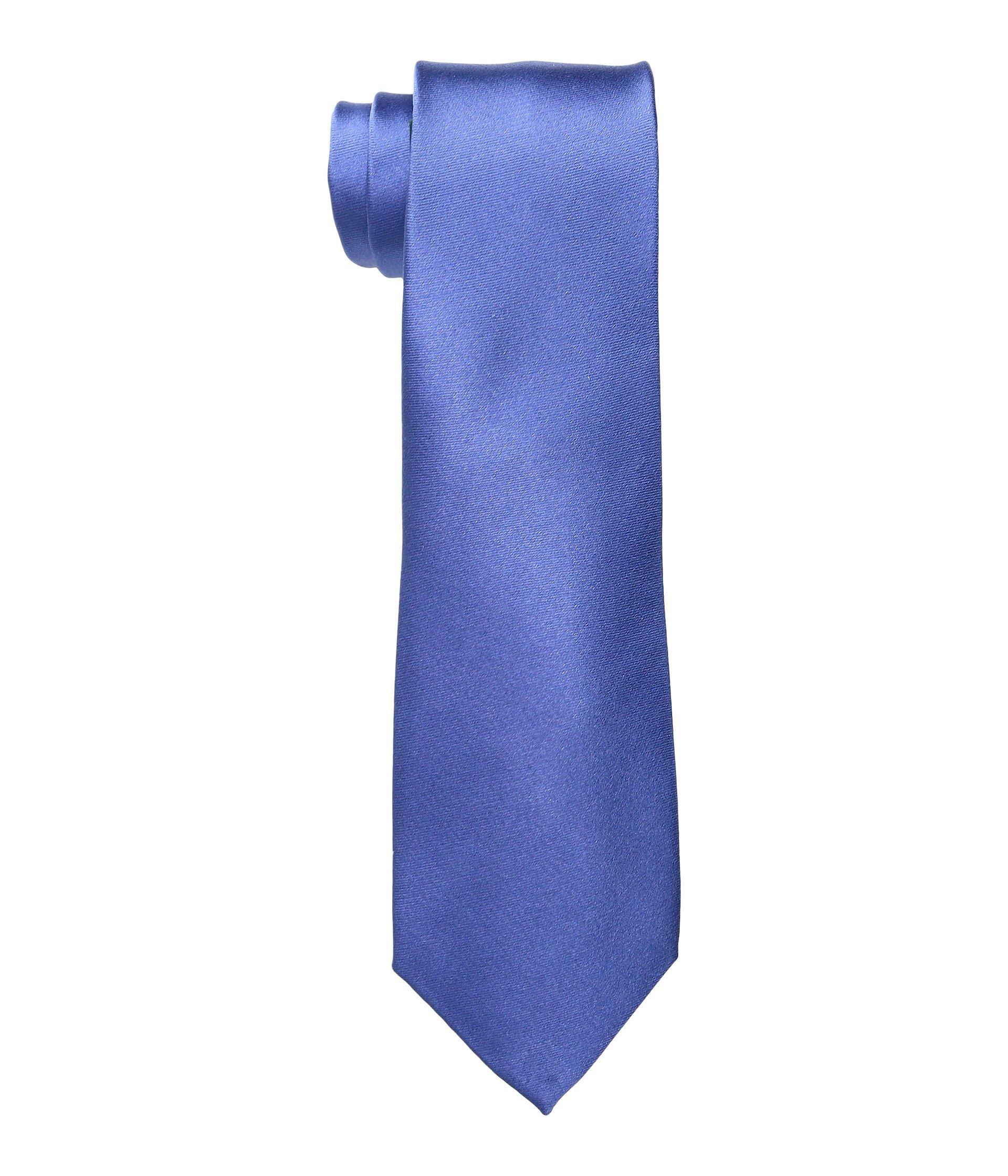 Corbata para Hombre LAUREN Ralph Lauren Ascot Silks Tie  + LAUREN Ralph Lauren en VeoyCompro.net