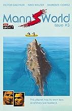 Mann's World #3