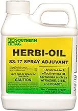 Southern Ag 05302 Herbi Oil 83-17 Spray Adjuvant
