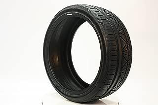 Nitto Invo all_ Season Radial Tire-345/30R19 105Y