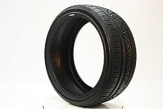 Nitto Invo All-Season Radial Tire -255/30R20XL 92Y