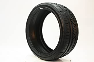 Nitto INVO High Performance Tire - 275/30R20 97Z