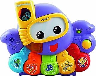 VTech Musical Bubbles Octopus