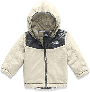 Toddler Girl's OSO Hoodie