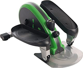Stamina 55-1602 InMotion Elliptical,
